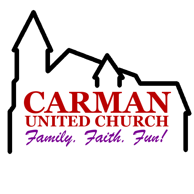 Carman United Church
